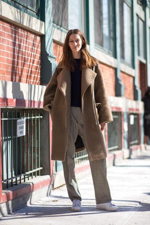 hbz-street-style-ny-fw15-day3-23