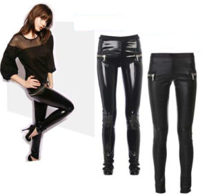 leather_pants_with_text
