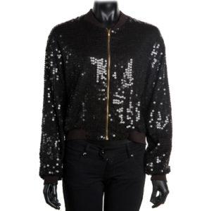religion-sequin-bomber-jacket-506219-78023_zoom